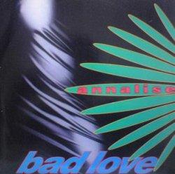 画像1: $ Annalise / Bad Love (Abeat 1027)  美