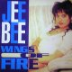 $ JEE BEE / WINGS OF FIRE (HRG 134) PS EEE8+ 後程済