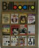 Billboard 100th Anniversary Issue 1894-1994 Special Collector's Edition  原修正