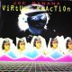 $ JOE BANANA / VIRTUAL REACTION (HRG 135) 美