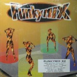 画像1: FUNKYMIX 62 Y14