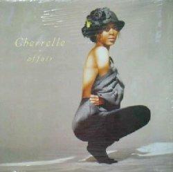 画像1: CHERRELLE / AFFAIR (LP) 残少 YYY62-1314-4-4
