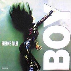 画像1: $ ETIENNE TULET / BOY ( Etienne Tulèt ) HE 150 YYY0-616-1-1