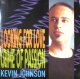 $$ KEVIN JOHNSON / LOOKING FOR LOVE (DELTA 1094) EEE3F