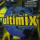 ULTIMIX 79