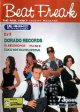 ビートフリーク / BeatFreak 73 issue Y12