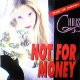 $$ CHRIS / NOT FOR MONEY (HRG 154) EEE??