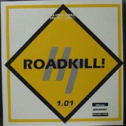 画像1: ROADKILL! 1.01