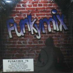 画像1: FUNKYMIX 78