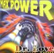 $$ DR.LOVE / MAX POWER (DELTA 1087) EEE3F