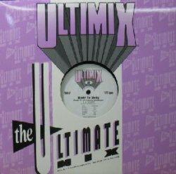 画像1: $ ULTIMIX 56  (UM-056) Y3