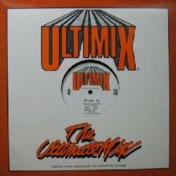 画像1: ULTIMIX 35