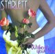 $$ STARLETT / WITHOUT YOUR LOVE (DELTA 1067) EEE3F