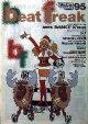 ビートフリーク / BeatFreak 95 issue Y3