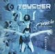 Taucher / Miracle (The Remixes) 【12インチアナログ×2】