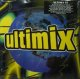 ULTIMIX 76