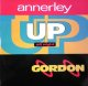 $$ ANNERLEY GORDON / UP ALL NIGHT (DOUB 1013) EEE5+