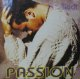 $ MR. BLACK / PASSION (ARD 1123) 美 EEE3+