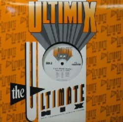 画像1: $$ ULTIMIX 52 (UM-052) Y18