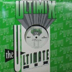 画像1: ULTIMIX 51