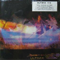 画像1: ULTIMIX 118 ラスト